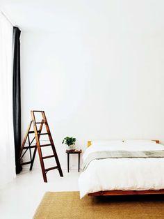 Feng Shui Schlafzimmer gestalten - Tipps und Bilder | deko ...