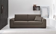 Nevada Sofa - Doimo Salotti