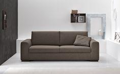 Nevada Sofa - Doimo Salotti