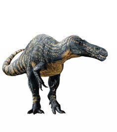 Disney Dinosaur, Dinosaur Art, Dinosaur Fossils, Michael Crichton, Dinosaur Wallpaper, Dinosaur Pictures, Spinosaurus, Jurassic Park World, The Good Dinosaur