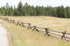 jackleg fence - Google Search