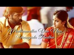 Karuppan _ Usure Usure Lyrical Video Song _ Tamil What's App Status - YouTube Best Love Songs, Mp3 Song Download, Kingfisher, Lyrics, Quote, Actors, Album, My Favorite Things, Youtube