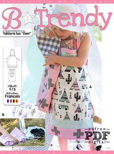 [P1010]+TABLIER+&+SAC+DANI+de+MADE+BY+ORANGES    *+Par+les+créateurs+des+magazines+My+Image,+Young+Image,+B-Inspired+et+B-Trendy  *+Difficulté:+1/5  *+Comprend+le+patron,+les+instructions+français,+le+plan+de+coupe+etc.    Nos+magazines+de+couture+sont+disponibles+dans+notre+boutique+en+ligne:+www.madebyoranges.com