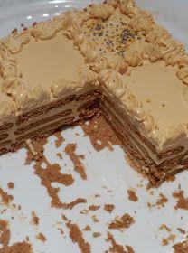 Cupcake Icing, Cupcake Cakes, Pie Recipes, Sweet Recipes, Choco Chocolate, Mini Pies, Mousse Cake, Sweet Bread, Bakery