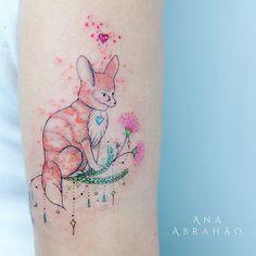 follow-the-colours-tatuagem-ana-abrahao-14