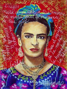 (121) Beatriz Hidalgo De la Garza