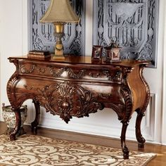 Painting Wooden Furniture Rustic Best Outdoor Furniture Tips Leather Living Room Furniture, Dining Furniture, Rustic Furniture, Luxury Furniture, Cool Furniture, Modern Furniture, Furniture Ideas, Furniture Companies, Furniture Inspiration