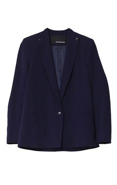 Blazer Dee, , view-small