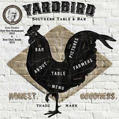 Hong Kong Insider Tip: Eat at Yardbird - The vibe is like NYC on steroids, with friendly & engaging staff, killer cocktails and home-brewed sake. #kingdomofjewels #swarovski