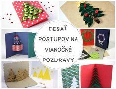 Advent Calendar, Holiday Decor, Home Decor, Free, October, Decoration Home, Room Decor, Advent Calenders, Home Interior Design