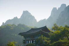 Temple1.jpg 424×283 pixels