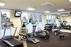 Fitness Center Rental Solutions, Sunny Isles Beach, Beach Vacation Rentals, Condominium, Fitness, Photos, Keep Fit, Rogue Fitness, Cake Smash Pictures