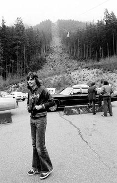 Rick Wright | Pink Floyd