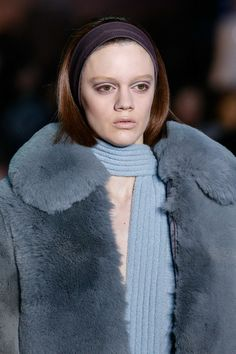 Marc Jacobs | Fall 2014
