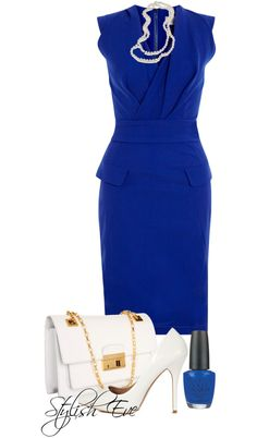 """Untitled #2622"" by stylisheve ❤ liked on Polyvore"