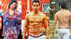 Gautam Gulati entered the BiggBoss house as an underdog and then later he started impressing the viewers with his acting and irritated many of his co-contestants, his romance with the contestant Diandra gained him some popularity thought they were many ups and downs between them, he was totally nomi...
