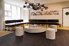Innenarchitektur Chur coveted zeitschrift zeigt top 100 innenarchitekten innenarchitekt