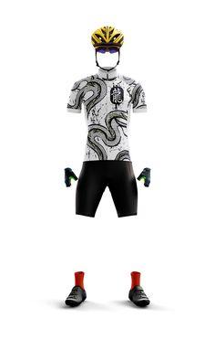 2019 的 390 张 Cycling jerseys design 图板中的最佳图片 主题 ... 7145f71bd