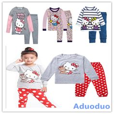 cc8ed3d203 37 Best My First Christmas Pajamas images