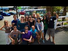 South Island Tours | The Absolute Best Tour of New Zealand's South Island - YouTube