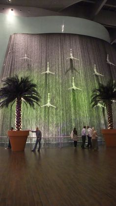 Dubai Mall ...... Also, Go to RMR 4 awesome news!! ...  RMR4 INTERNATIONAL.INFO  ... Register for our Product Line Showcase Webinar  at:  www.rmr4international.info/500_tasty_diabetic_recipes.htm    ... Don't miss it!