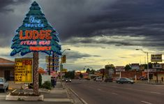 New Mexico - Yahoo Image Search Results