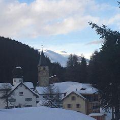 My Happy Place, Roman, Mountains, Places, Nature, Travel, Instagram, Naturaleza, Viajes