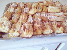 Fincsi receptek: Hájas Prom Images, Le Cordon Bleu, Bacon, Pork, Cooking, Breakfast, Kale Stir Fry, Kitchen, Morning Coffee