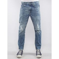 CO T C 3D-RFTO 01 DENIM SOLID B81013-6927-5406