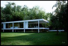 http://cdn.home-designing.com/wp-content/uploads/2009/09/house-exterior.jpg
