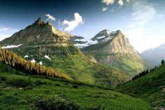 Dağ oluşumunu meydana getiren yer hareketine ne denir?    http://cevaplar.mynet.com/soru-cevap/dag-olusumunu-meydana-getiren-yer-hareketine-ne-de-/6476922