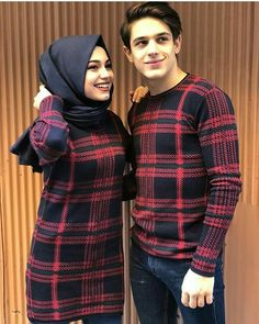 Batuhan and Kubra Couple Goals Teenagers Pictures, Cute Couple Images, Cute Couples Photos, Cute Love Couple, Cute Couples Goals, Cute Couples Photography, Muslim Couple Photography, Girl Photography Poses, Matching Couple Outfits