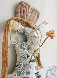 Картинки по запросу куклы надежды бурдаковой