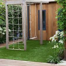 amazing garden ideas - Google Search