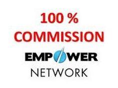 Conheça o Poder nas Redes Sociais e use a seu Favor