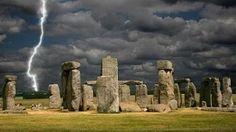Alienigenas ancestrales dioses y alienigenas latino dating