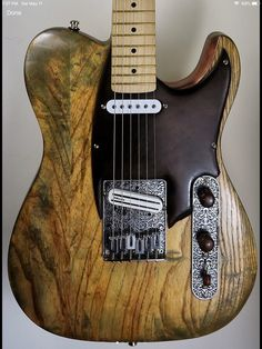 Custom Electric Guitars, Custom Guitars, Cool Guitar, Music Instruments, Guitar, Musical Instruments