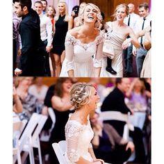 Jenna Joseph (Tyler Joseph's bride) ♥
