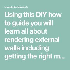Rendering exterior walls and outside wall rendering including rendering exterior walls and outside wall rendering including rendering a house retaining walls pinterest retaining walls solutioingenieria Images