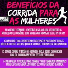 Benefícios da Corrida para as mulheres - Tap the pin if you love super heroes too! Cause guess what? you will LOVE these super hero fitness shirts!