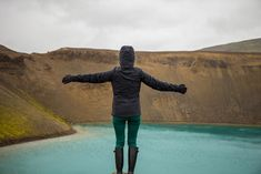Iceland Travel Guide: Tips and Road Trip Itinerary | Alex Cornell