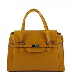 Chique en stoer reist U samen met Tuscany Leather tassen en koffers, Top kwaliteit leder, handgemaakt... en Italiaans.