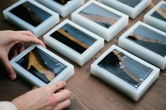ey-products-ink-and-wash-series-fall-maison-et-objet-designboom-02
