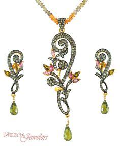 Victorian Jewellery | Diamond Jewellery> Diamond Victorian Jewelry>