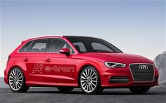 Interested in buying a Audi e-tron plug-in hybrid electric car. We have a selection of new and used Audi e-tron's PHEV's for sale UK wide. Audi A3 Sportback, Electric Cars For Sale, Electric Vehicle, Wagon Cars, Used Audi, Audi Cars, Latest Cars, Car Photos, Sport Cars