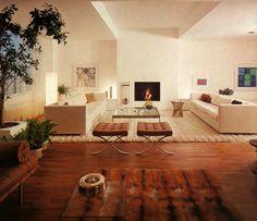 1601 Decorating Ideas for Modern Living | Gerd Hatje / Peter Kaspar ©1975