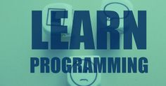 35+ Interactive Websites to Learn Programming   FromDev