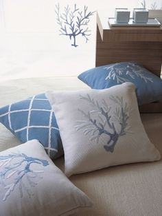 16 best Mastro Raphael images on Pinterest   Linens, Blinds and Curtains