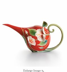 Image Result For Franz Porcelain Australia Shop