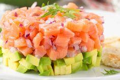 Fruit Salad, Cantaloupe, Food, Fruit Salads, Eten, Meals, Diet